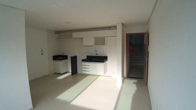 Apartamento para aluguel no Castelo Branco, prédio novo - Foto 5