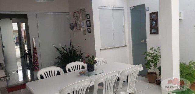 Casa em Condomínio Fechado no Bairro do Papagaio - Foto 10