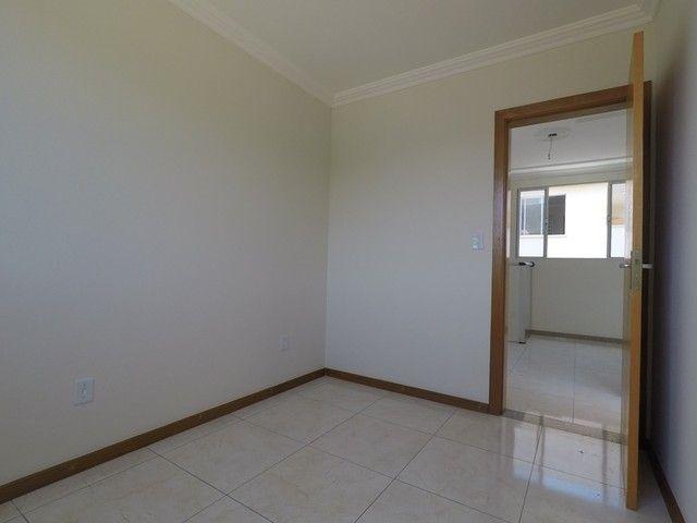 Cobertura à venda, 4 quartos, 1 suíte, 3 vagas, Santa Mônica - Belo Horizonte/MG - Foto 18