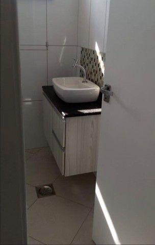 04 Apartamento em Itaparica - Vila Velha - Foto 6