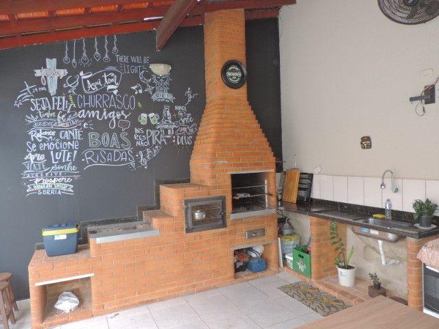 Casa à venda R$330.000,00 (Aceita carro/terreno) - Foto 19