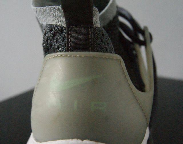 Nike Presto Ultraflyknit 39/40 - Foto 4