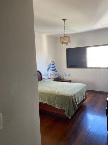 Apartamento, Vila Mascote, São Paulo-SP - Foto 14