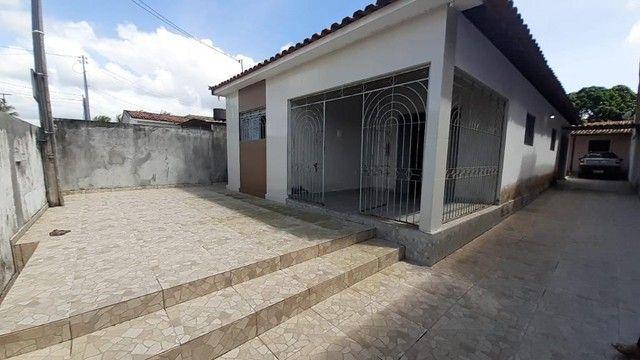 Casa com 3 dormitórios à venda, 110 m² por R$ 240.000,00 - Aeroporto - Bayeux/PB - Foto 2