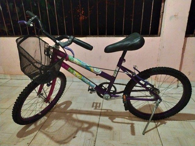Bike aro 22  - Foto 2