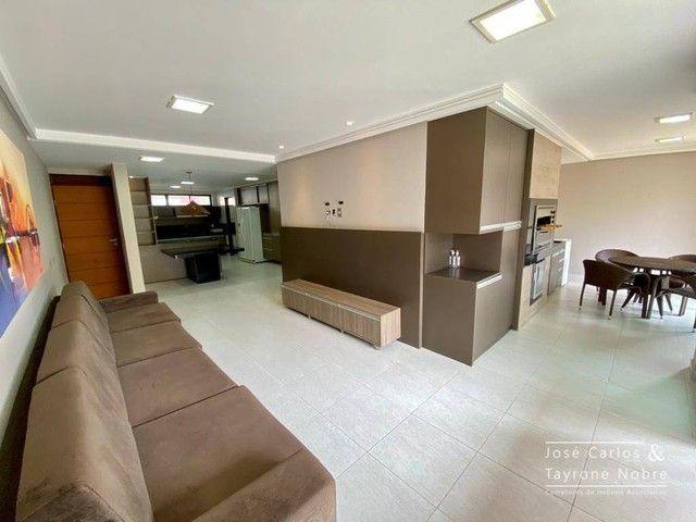 Apartamento Duplex no Villa de Bora Bora - Foto 2