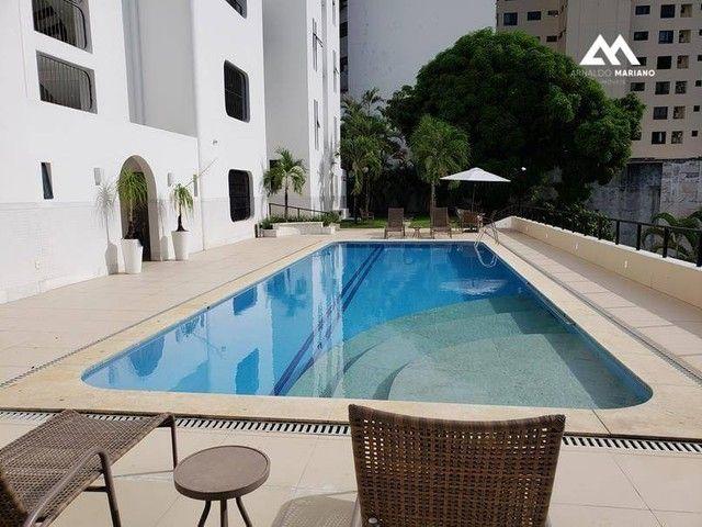 Salvador - Apartamento Padrão - Graça - Foto 15