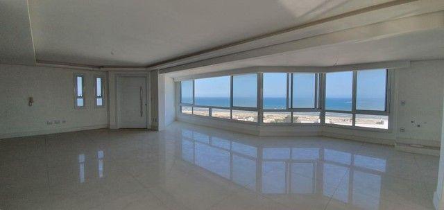 Apartamento 4 Dormitórios - Bairro Praia Grande - Foto 6