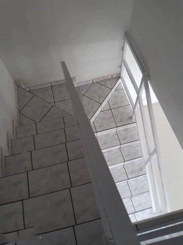 Casa Linhares Colina / Rodrigo * - Foto 9