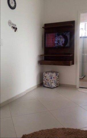 04 Apartamento em Itaparica - Vila Velha - Foto 9