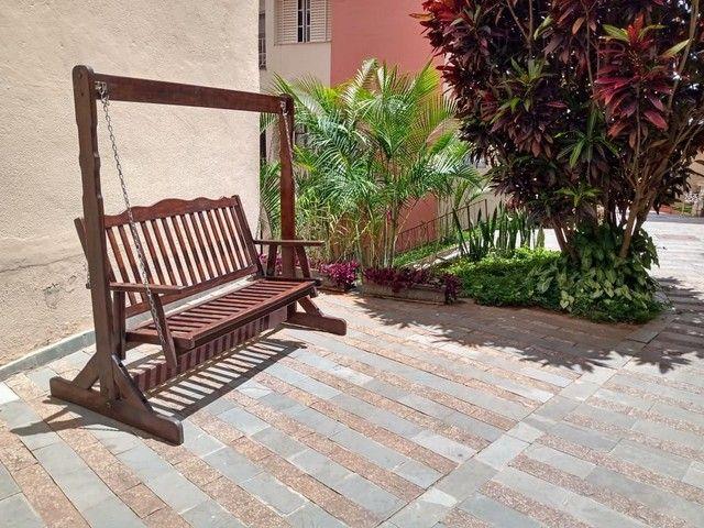 Vende-se Apartamento no Bairro do Rudge Ramos em São Bernardo do Campo  - Foto 10