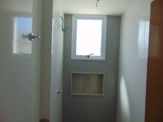 Lindo apto 2 quartos (em fase de acabamento), ótima localização B. São João Batista. - Foto 16