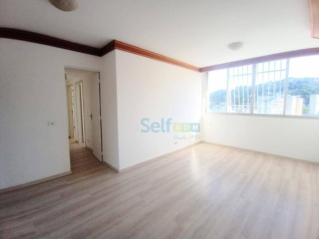 Magnifico apartamento - Foto 4