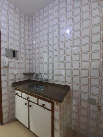 Apartamento 2 quartos na Tijuca - Foto 19