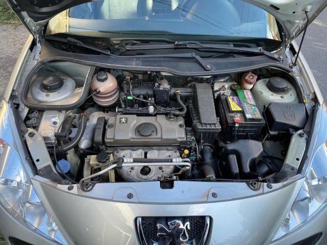 Peugeot 207 hab/xr 1.4 felx  - Foto 10
