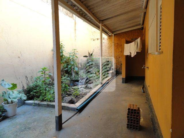 Sobrado com 4 dormitórios para alugar, 350 m² por R$ 10.000/mês - Água Branca - São Paulo/ - Foto 13