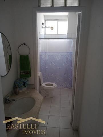 Apartamento para Locação em Salvador, Campo Grande, 3 dormitórios, 1 suíte, 2 banheiros, 1 - Foto 5