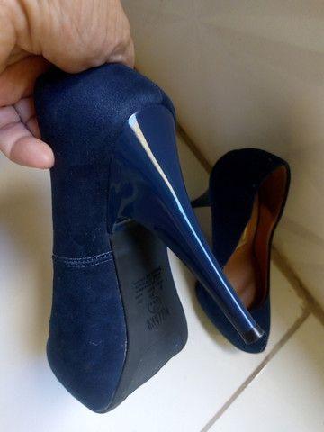 Sapato scarpin Vizzano - Foto 2