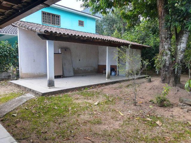 Oportunidade!! Casa 3 quartos em condomínio em Guapimirim - Foto 11