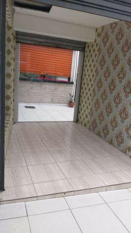Salão de Vabelereios Faria Lima / Marechal - Foto 12