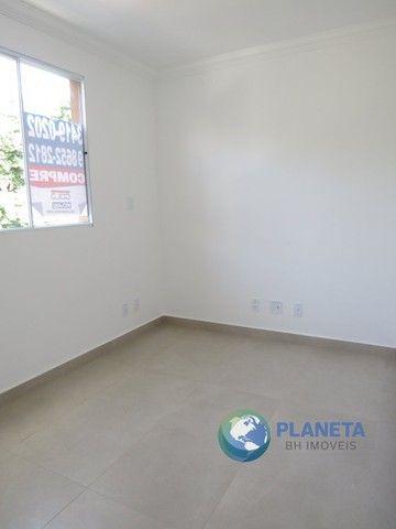 Belo Horizonte - Apartamento Padrão - Piratininga (Venda Nova) - Foto 9