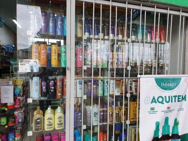 Ponto farmácia na Frederico Dhil Alvorada Viamao  - Foto 6