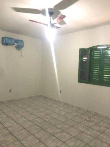 Casa com 4 Qts Excelente Comércio 381m2 Suite Canadense Apenas R$ 504.999,00 - Foto 11
