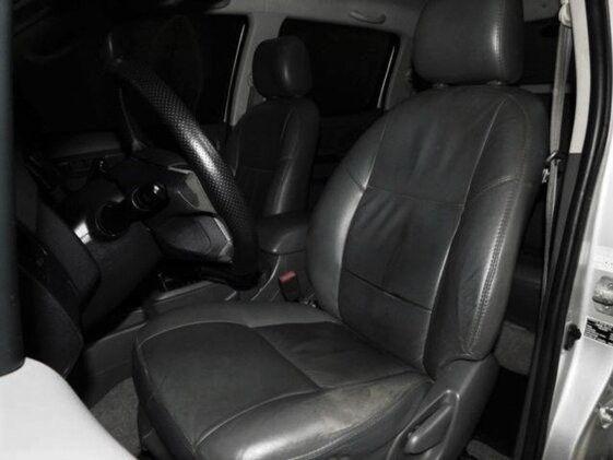Hilux SR 3.0 Automático Turbo 2014 4x4 + Laudo Cautelar I 81 98222.7002 (CAIO) - Foto 6