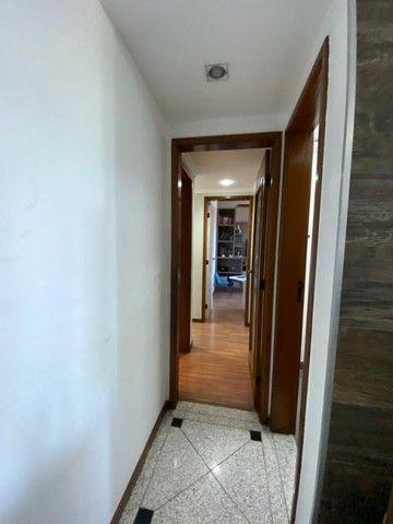 Lindo Apartamento na Praia do Canto com 4 quartos !! - Foto 20