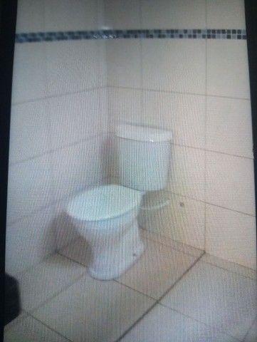 Alugo casa em cond.fechado privilégio - Foto 4