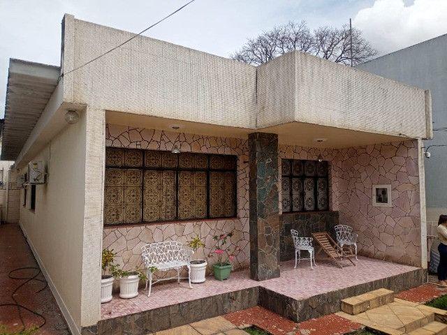 Excelente Imóvel no Centro de Nilópolis - Foto 2