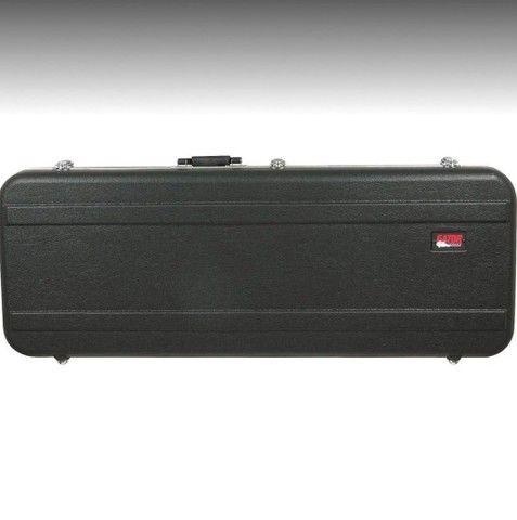 BAIXO IBANEZ BTB-676 + Hardcase GATOR  - Foto 5