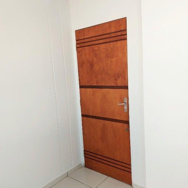 Apartamento para aluguel, ótima localização  - Foto 4