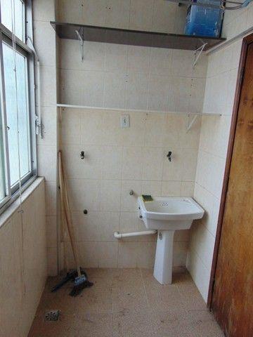 Apartamento 2 quartos - Piedade - Foto 19