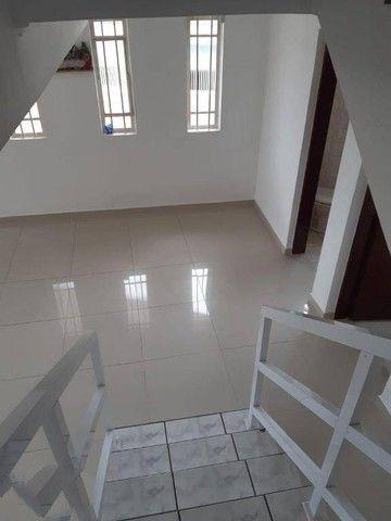 Casa Linhares Colina / Rodrigo * - Foto 8