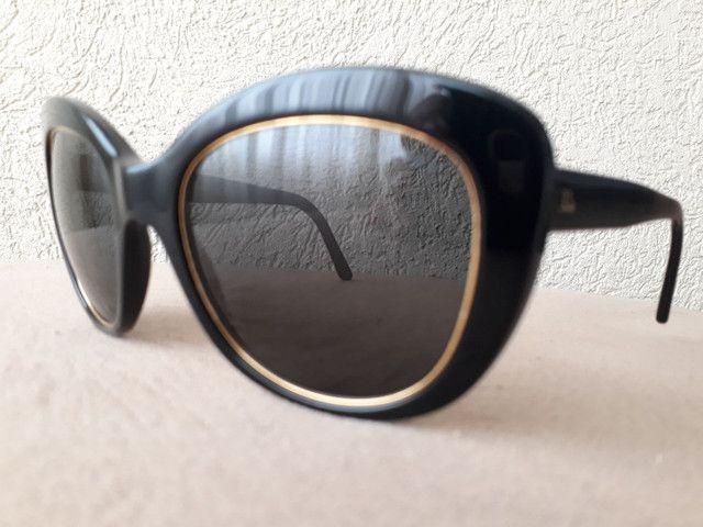 Óculos de sol feminino Ralph Lauren, RL 8149 - Foto 2
