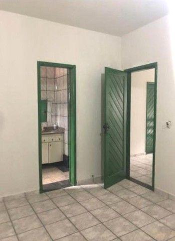 Casa com 4 Qts Excelente Comércio 381m2 Suite Canadense Apenas R$ 504.999,00 - Foto 10
