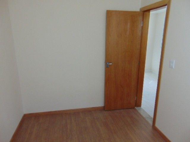 Lindo apto (em fase de acabamento) com excelente área privativa de 2 quartos. - Foto 11