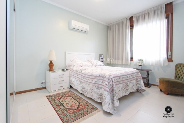 Apartamento à venda com 4 dormitórios em Moinhos de vento, Porto alegre cod:325969 - Foto 19