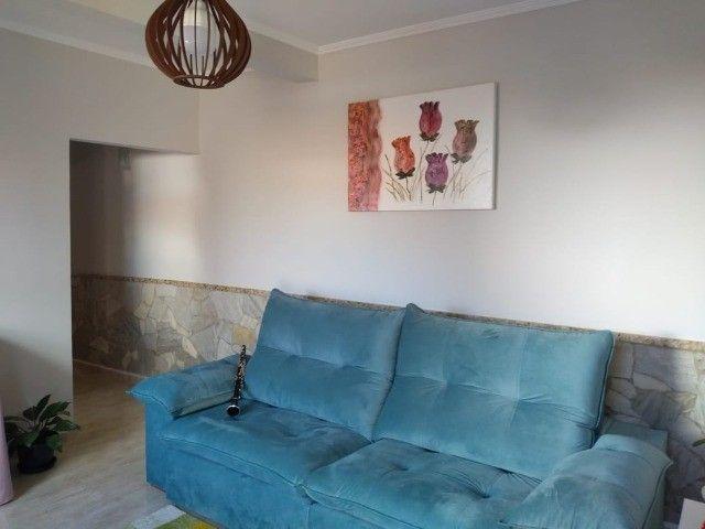 Linda Casa de 2 Pavimentos no bairro Canaã em São Lourenço!!! - Foto 4