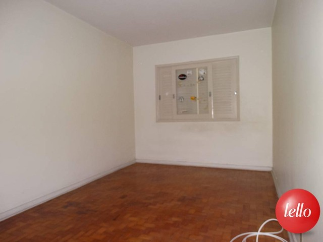 Casa para alugar com 4 dormitórios em Moema, São paulo cod:171729 - Foto 11