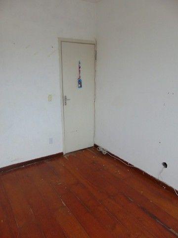 Apartamento 2 quartos - Piedade - Foto 7