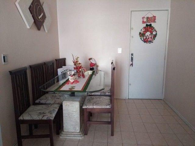 Vende-se Apartamento no Bairro do Rudge Ramos em São Bernardo do Campo  - Foto 6