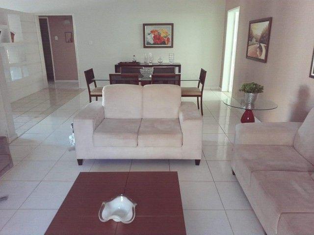 Casa para aluguel, 5 quartos, 4 suítes, 10 vagas, Atalaia - Aracaju/SE - Foto 4