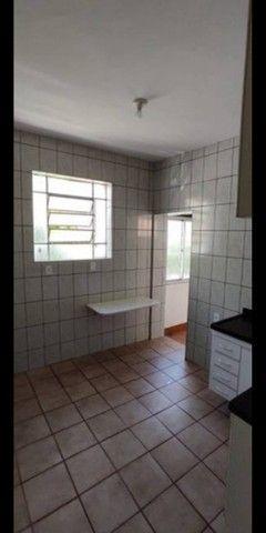 RC- Casa linda no Maguari - Foto 14