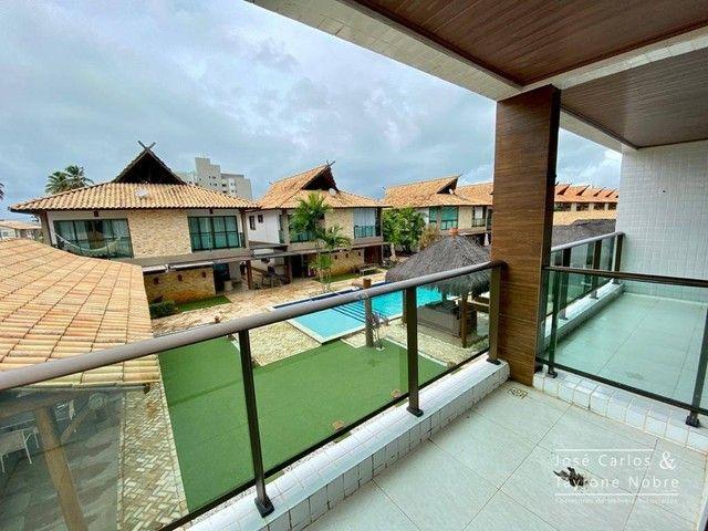 Apartamento Duplex no Villa de Bora Bora - Foto 13