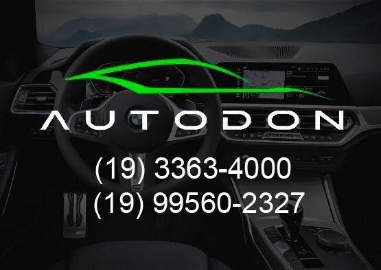 Hyundai HB20S HB20 Sedan Premium 2017 Automático Único Dono Todo Revisado  - Foto 12