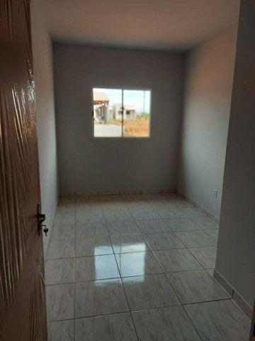 Casa nova no marajoara Itbi Registro incluso use seu FGTS  - Foto 20
