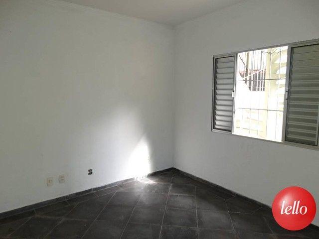 Casa para alugar com 4 dormitórios em Moema, São paulo cod:171729 - Foto 14