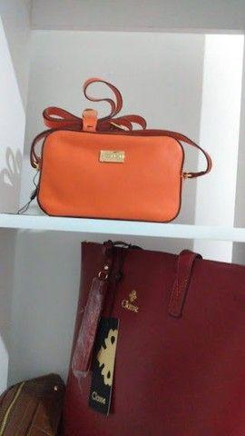 bolsas, carteiras e muito maiss